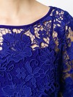 https://img.shopstyle-cdn.com/sim/18/df/18df1e4120e509b8ed492fc5a78e0de9_best/lauren-ralph-lauren-long-lace-gown.jpg