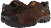 Caterpillar Argon Men's Industrial Shoes
