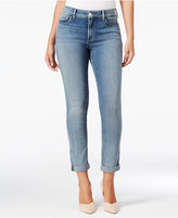 NYDJ Annabelle Honore Wash Boyfriend Jeans