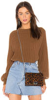 360 Cashmere 360CASHMERE 360 Sweater Vera Sweater