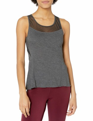 Shape Fx Women's Barre Tank