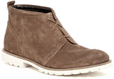 Rockport Charson Chukka Boot - Wide Width Available