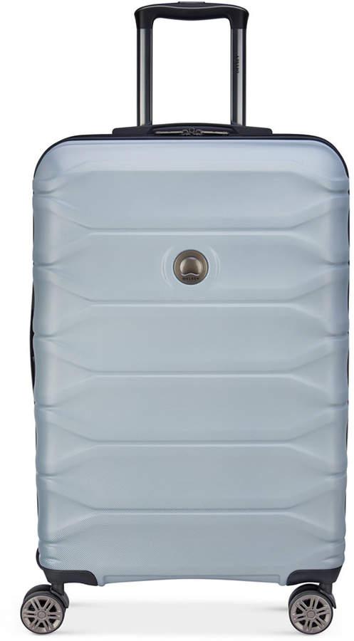 9eb60e6ef Delsey Suitcase - ShopStyle