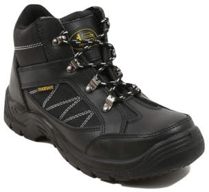 d1f97ae4858 Mens Steel Toe Cap Shoes - ShopStyle UK