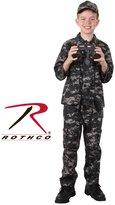 Rothco Kids BDU Pants in