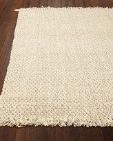 Ralph Lauren Home Acadia Jute Rug, 9' x 12'
