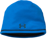 Under Armour Men's Men's CGI Storm Beanie