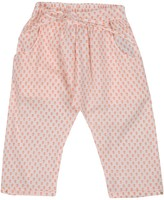 Emile et Ida Casual pants - Item 13035961