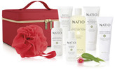 Natio Fulfilled Beauty Case Gift Set