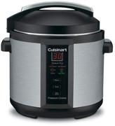 Cuisinart 6 Qt 1000W Electric Pressure Cooker