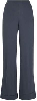 Skin Cotton Adrielle Trousers