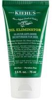 Kiehl's 'Oil Eliminator' 24-Hour Anti-Shine Moisturizer For Men