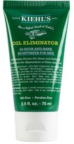 Kiehl's Since 1851 'Oil Eliminator' 24-Hour Anti-Shine Moisturizer for Men