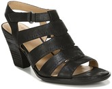 Naturalizer Tokyo Open Toe Sandal - Wide Width Available