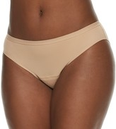 Speax By Thinx Women's Speax by Thinx Leak-Proof Bikini Panty