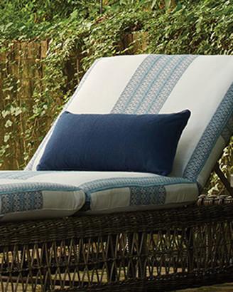 Lane Venture Patriot Pillow