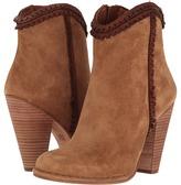 Frye Madeline Trim Shorts Women's Boots