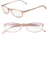 Kate Spade 'fermina' reading glasses (Online Only)
