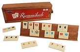 University Games Rummikub Vintage-Style Gift Box Edition