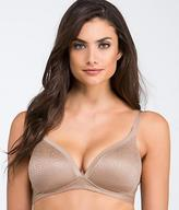 Warner's Back to Smooth® Wire-Free Lift Bra