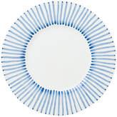 Vietri Modello Service Plate/Charger
