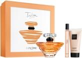 Lancôme Tresor Eau de Parfum Set