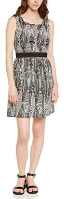Best Mountain Women's RBE1528F Dress,(Size: S)