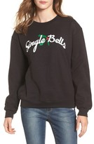 Sub Urban Riot Women's Sub_Urban Riot Bells Willow Sweatshirt