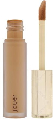Jouer Essential High Coverage Liquid Concealer