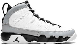 Jordan Air 9 Retro BG sneakers