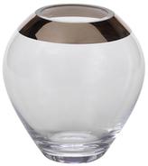 Floris Small Vase