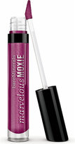 bareMinerals Bare Minerals Marvelous Moxie lipgloss