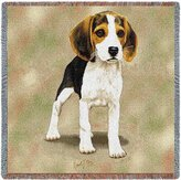 Dickens & Smyth Beagle Puppies Ls 1200-LS by pure country
