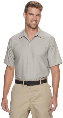Men's Red Kap Specialized Work Shirt