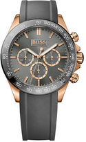 HUGO BOSS Ikon Ionic Steel Watch, 1513342