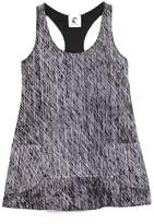 Lobo Mau Powerlines Layering Jumper