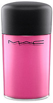 M·A·C MAC Limited-Edition Nutcracker Sweet Pigment