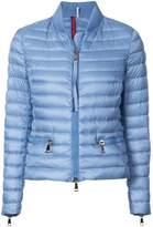 Moncler long sleeved padded jacket
