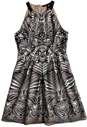 BCBGMAXAZRIA Lace Dress for Women