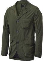 PEdAL.E.D PEdAL ED Saddle Packable Jacket - Men's