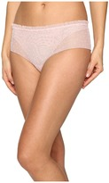 La Perla Plumetis Boyshorts Women's Underwear