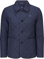 Gant Preppy Quilter Jacket