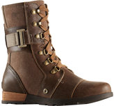 Sorel Women's Major Carly Lace Up Boot