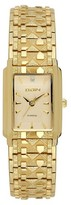 Elgin Women's Watch - Gold