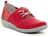 Clarks Sillian Joss Sneaker
