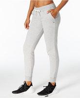 Reebok Element Fleece Pants