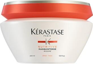Kérastase Nutritive Masquintense Thick Hair