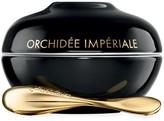 Guerlain Orchidee Imperiale Black Eye & Lip Contour Cream