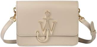 J.W.Anderson anchor logo bag