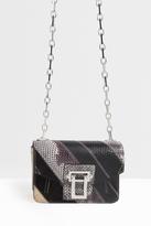 Proenza Schouler Hava Chain Bag
